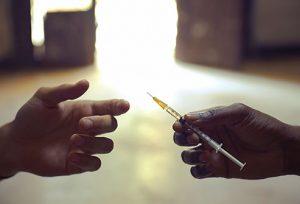 гепатит C лечение