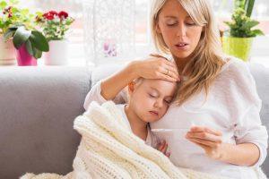 Как нельзя лечить кашель у детей? 4 мифа и советы врача
