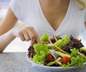 Питание для здоровья надпочечников