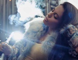 лидомед био от курения