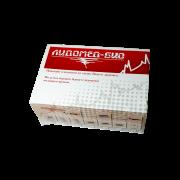aktivnyj-reprinter-3