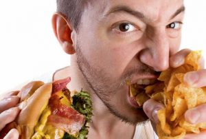 5 Extremely Unhealthy Eating Habits to Avoid  Nutrition