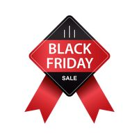 black-friday-sale-badge_1823126