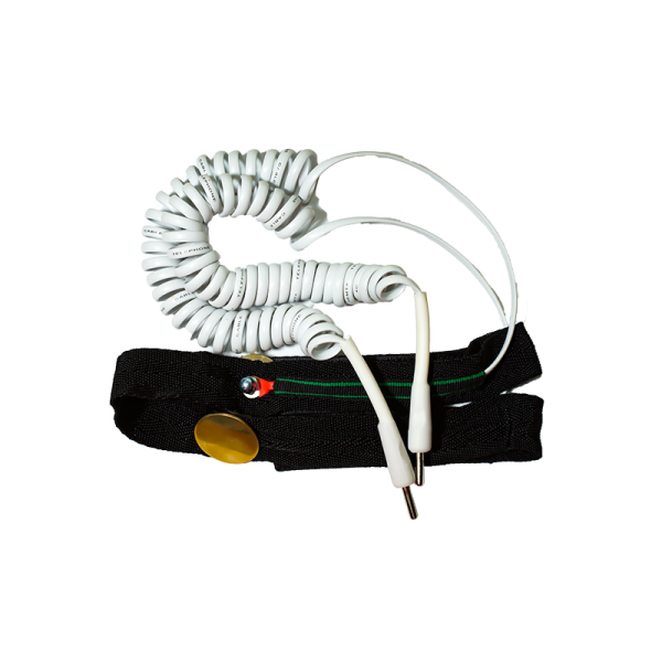 elektrod-golovnoj-terapiya