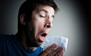 Лечение гриппа, вирус гриппа