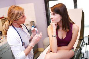 медицинское диагностическое оборудование