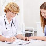 Где и как заказать качественное медицинское оборудование